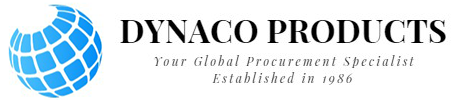 Dynaco Products